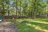 37 Christopher Mill Road - Photo 49