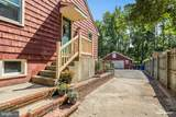37 Christopher Mill Road - Photo 5