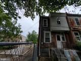 6520 Ross Street - Photo 23