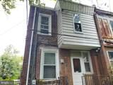6520 Ross Street - Photo 24