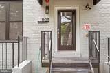1105 Queen Street - Photo 32