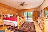 642 Deep Creek Highlands Road - Photo 12