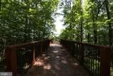 642 Deep Creek Highlands Road - Photo 62