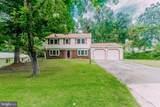 13435 Idlewild Drive - Photo 1