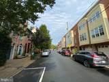 115 Federal Street - Photo 33