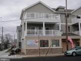 2510 New Jersey Avenue - Photo 1