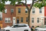 2010 Gerritt Street - Photo 1