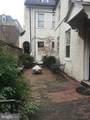 608 Cameron Street - Photo 9