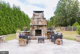 43316 Cedar Pond Place - Photo 62