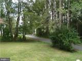 11407 Sinepuxent Road - Photo 2
