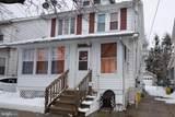 228 Emanuel Street - Photo 2