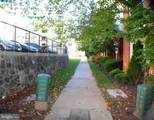 11320 Aristotle Drive - Photo 33