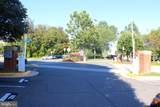 11320 Aristotle Drive - Photo 36