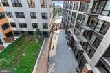1625 Eckington Place - Photo 12