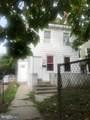 68 South Avenue - Photo 1