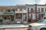 3431 Edmondson Avenue - Photo 2
