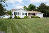 1304 Kirkwood Drive - Photo 2