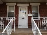 2088 Anchor Street - Photo 1