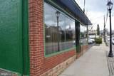 703 Bethlehem Pike - Photo 1