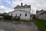 703 Bethlehem Pike - Photo 2