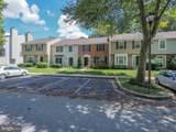 10342 College Square - Photo 2