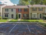 10342 College Square - Photo 3
