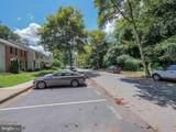 10342 College Square - Photo 4