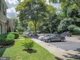10342 College Square - Photo 5