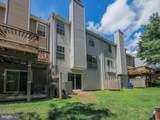 10342 College Square - Photo 7