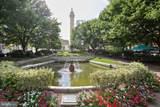 12 Mount Vernon Place - Photo 6
