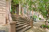 12 Mount Vernon Place - Photo 7