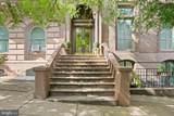 12 Mount Vernon Place - Photo 8