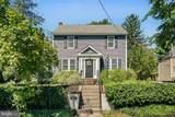 108 Colonial Avenue - Photo 33