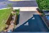 25836 Turlough Terrace - Photo 48
