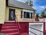 5707 Shawnee Drive - Photo 47