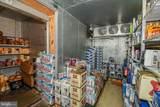 996 Frankfort Hwy - Photo 25