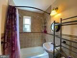 2914 Willston Place - Photo 11