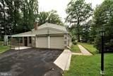 3847 Brookdale Avenue - Photo 5
