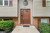 8708 Lindendale Drive - Photo 11