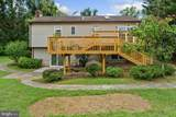 8708 Lindendale Drive - Photo 37