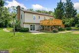 8708 Lindendale Drive - Photo 38