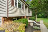 8708 Lindendale Drive - Photo 39