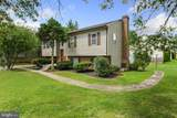8708 Lindendale Drive - Photo 40