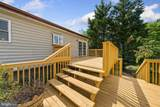 8708 Lindendale Drive - Photo 41