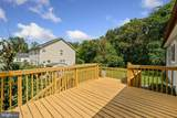 8708 Lindendale Drive - Photo 42