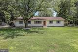 209 Olive Branch Road - Photo 2