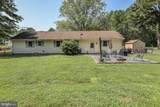 209 Olive Branch Road - Photo 38