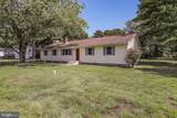 209 Olive Branch Road - Photo 42