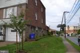 134 Ivy Court - Photo 3