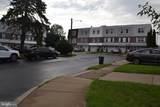 134 Ivy Court - Photo 6